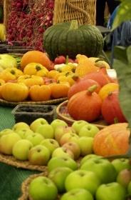 Fruit & veg 3