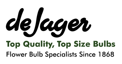 deJager_Logo-Full