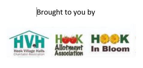 HIB Sponser images
