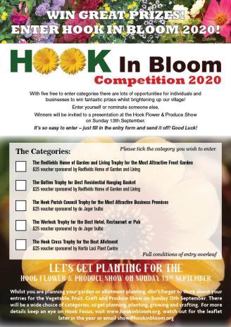 HookinBloom front EF 2020