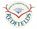 Redfields Logo